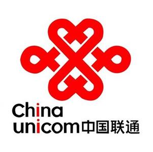 中國聯通武漢分公司