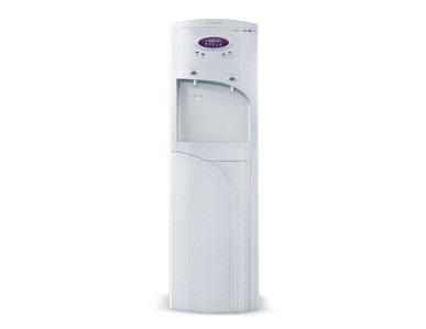 商用A1經典系列租賃型直飲水機
