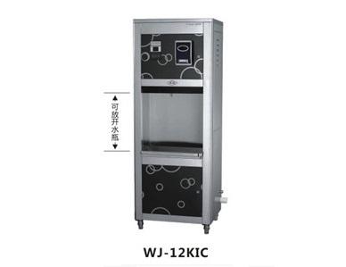WJ-12KIC步进式直饮水机