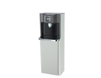 L63E即熱式直飲水機
