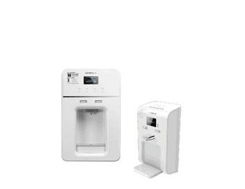 A6系列租赁型直饮水机