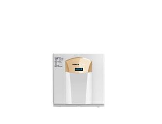 家用RO反渗透租赁型直饮水机