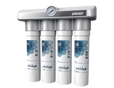 F2净水设备
